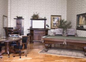 columbia mo furniture store wholesale hot tubs pool tables bedroom sets mattresses game room. Black Bedroom Furniture Sets. Home Design Ideas