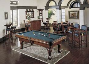 Columbia Mo Furniture Store Wholesale Hot Tubs Pool Tables Bedroom Sets Mattresses Game Room