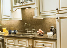 Hampton Cabinets - Click for details!