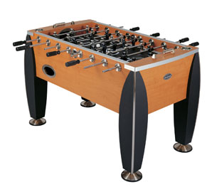 Pool Table Leg Levelers Sportcraft & Dynamo Game Tables