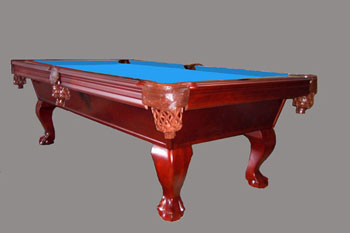 Columbia Mo Furniture Store Wholesale Hot Tubs Pool Tables Bedroom Sets Mattresses Quality