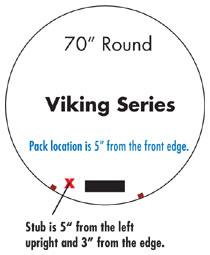 viking spas hot tub wiring diagrams viking spas - hot tub wiring diagrams